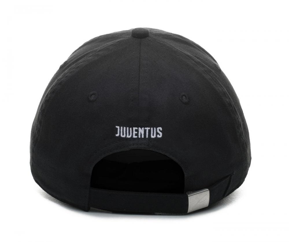 juventus bambo dad hat by fi collection ce577788b95