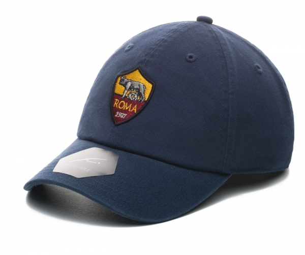 56c7b3357fa3e AS ROMA Bambo Dad Hat by Fi Collection